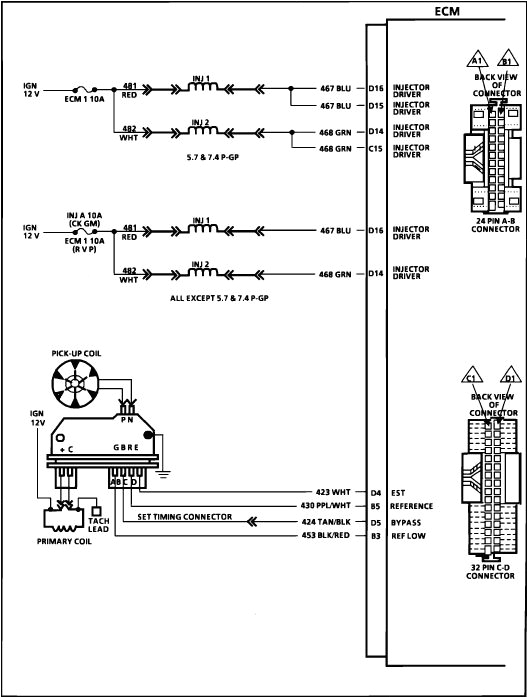 wiring diagram for 1998 chevy silverado google search 98 chevy 1998 chevy truck ignition switch wiring diagram 1998 chevy silverado ignition switch wiring