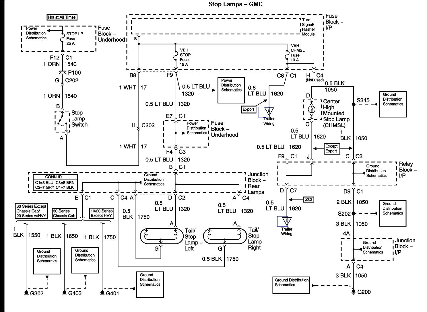 98 chevy 2500 headlight switch wiring wiring diagram blog 2002 k2500 headlight switch wiring diagram wiring