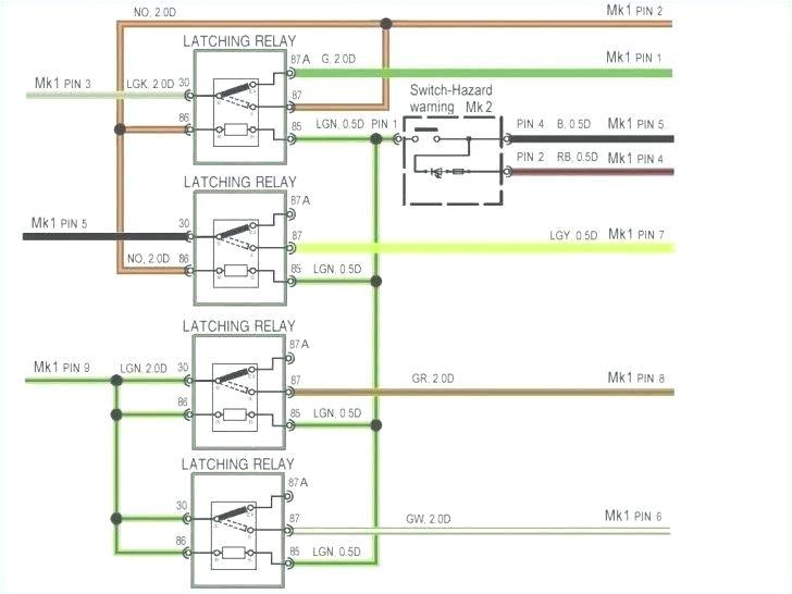 diagram ford contour engine diagram solved diagram schematic circuit 4 wire o2 sensor wiring diagram 2000 ford contour o2 sensor wiring diagram