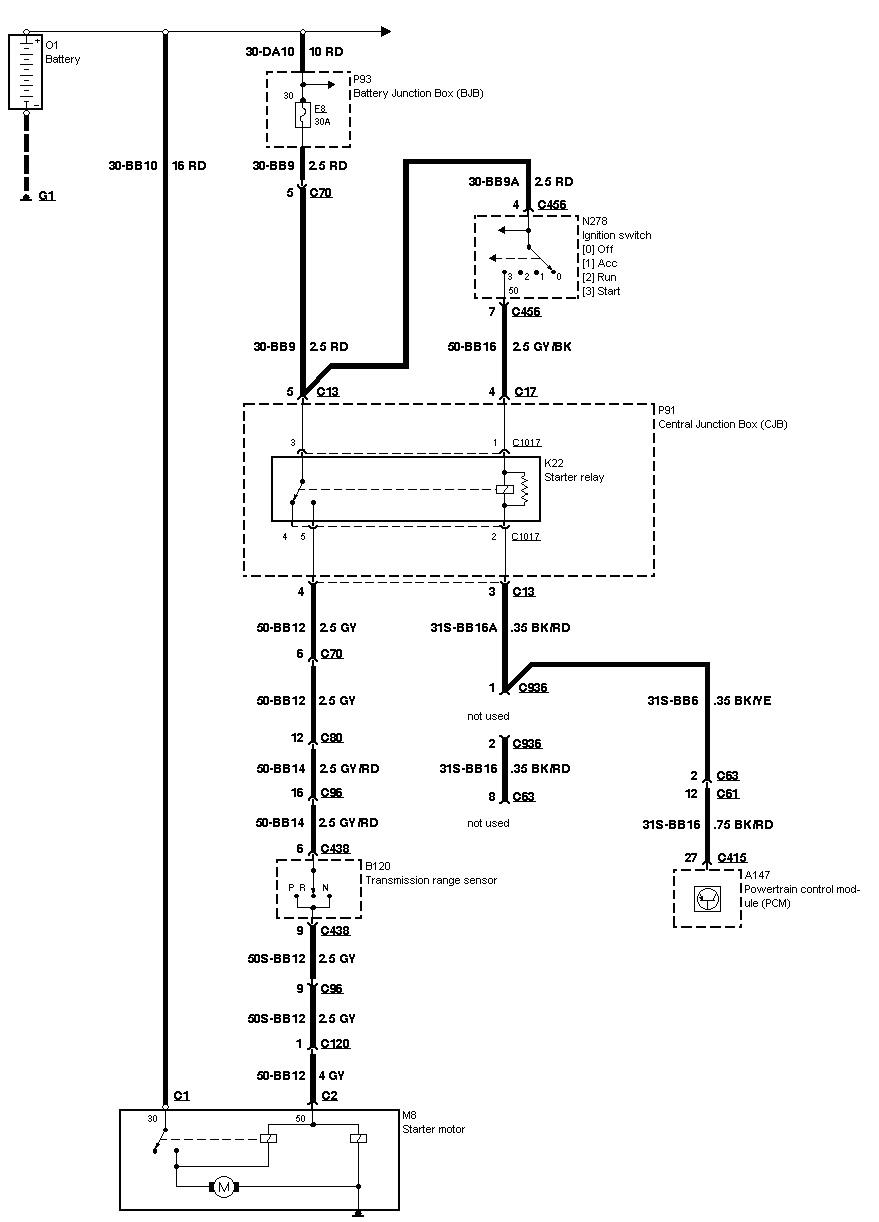2006 ford focus headlight wiring diagram wiring diagram database focus wiring diagram 2000 ford focus wiring