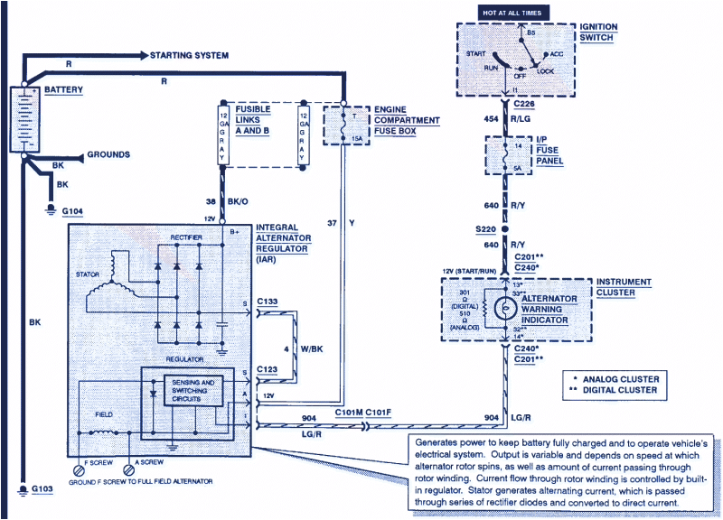 wiring diagram for ford windstar transmission 97 ford windstar fuseford windstar transmission wiring diagram 19