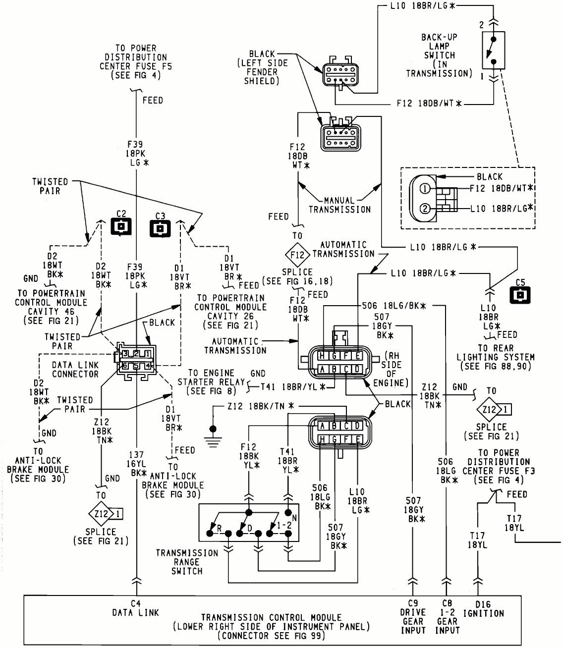 jeep trailer plug wiring diagram wiring diagram operations 95 jeep trailer wiring book diagram schema jeep
