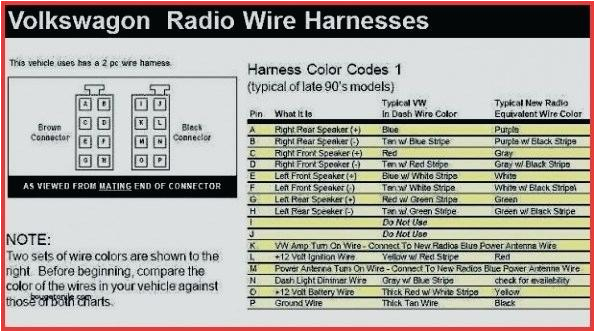 monsoon radio wiring diagram impressive of beautiful stereo