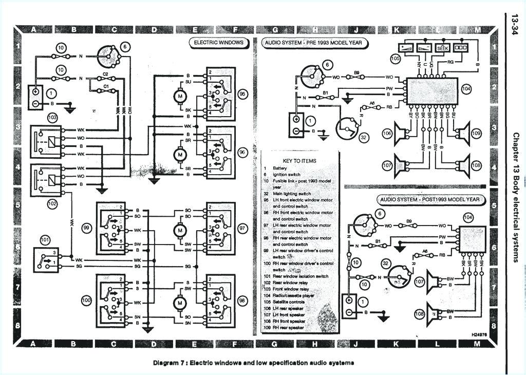 wiring diagram 2004 land rover hse wiring diagram view 2004 range rover wiring diagram wiring diagram