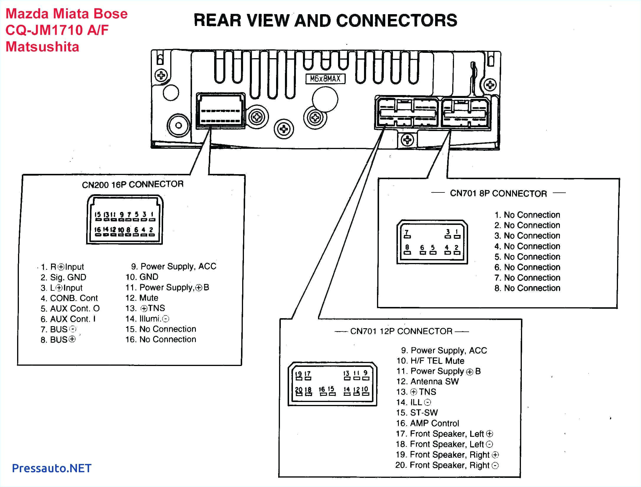 2002 mazda protege fuse diagram wiring diagram centre
