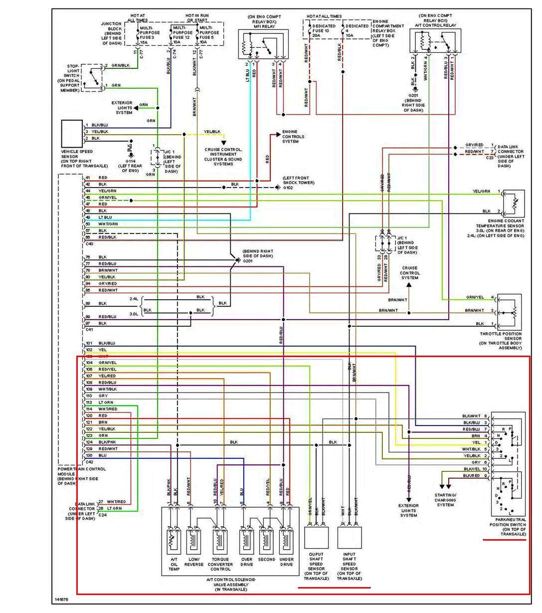 good 1999 mitsubishi eclipse wiring diagram 78 with additional cool 2002 radio jpg