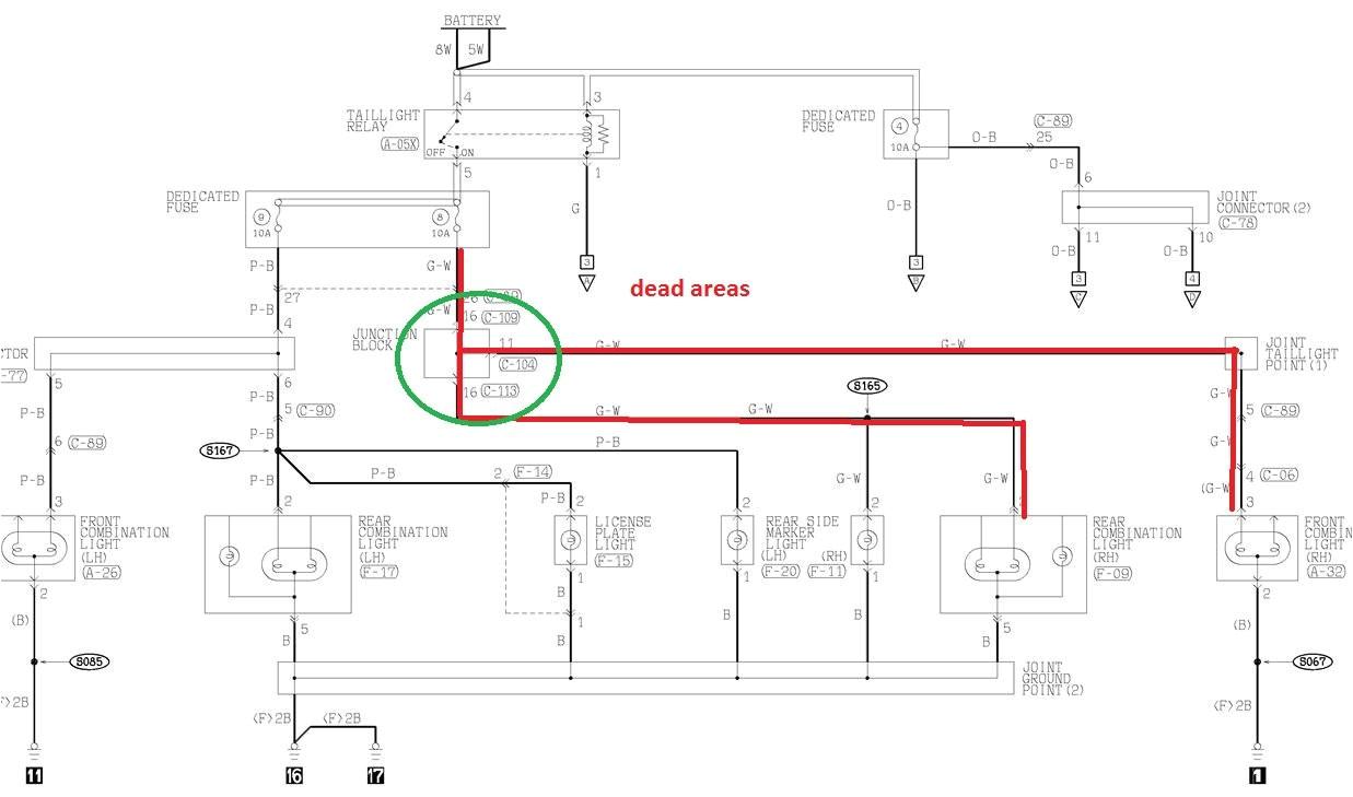 2012 03 212251 capture 2000 mitsubishi galant radio wiring diagram 2 picturesque like stereo jpg