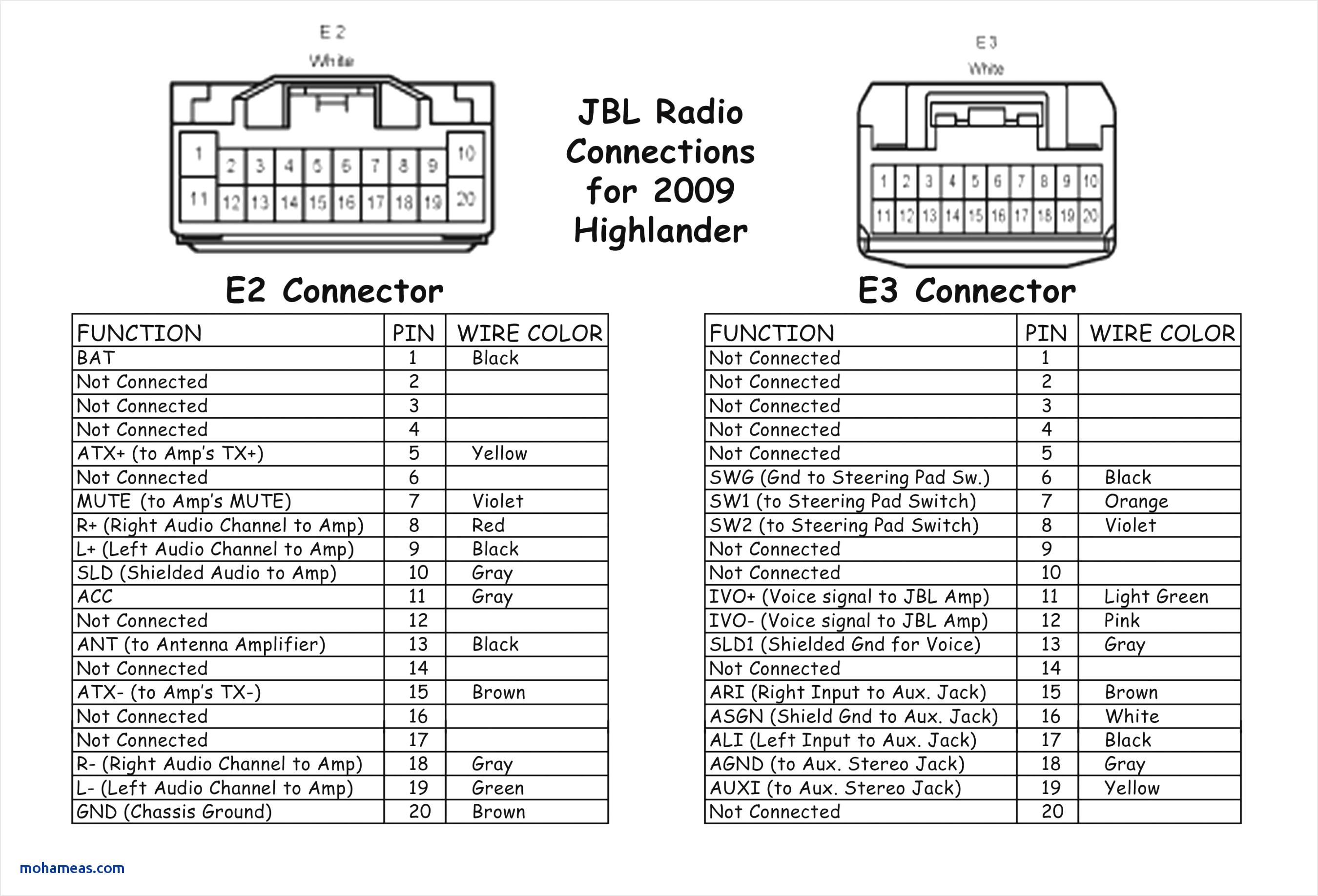 hitachi radio wiring harness wiring diagram split hitachi radio wiring harness