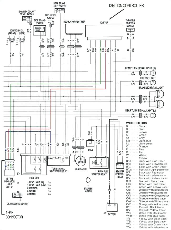 2003 suzuki sv650s wiring diagram wiring diagram showsv650 wiring diagram wiring diagram sample 2003 suzuki sv650s