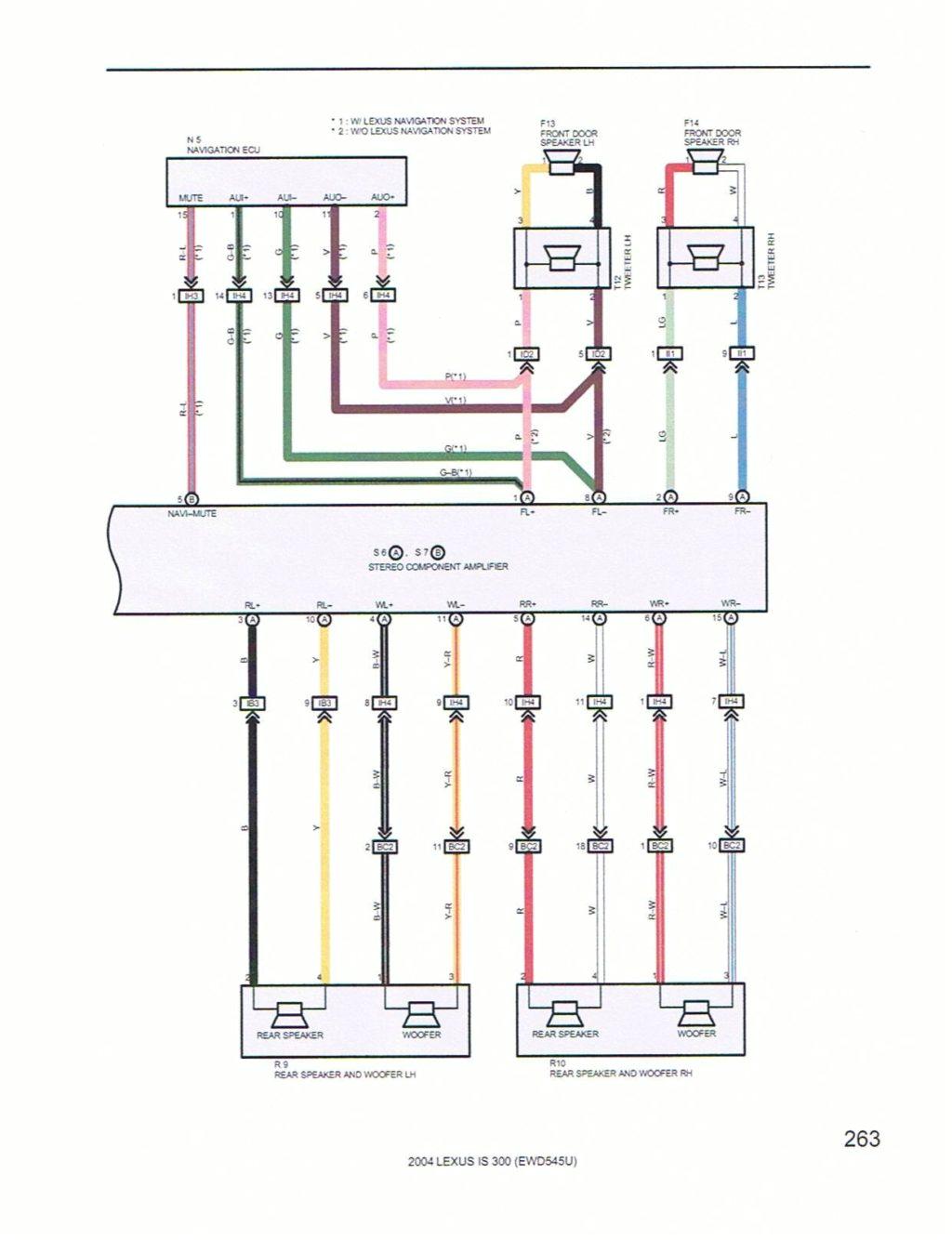 2004 jetta wiring diagram wiring diagram expert 2004 jetta gli wiring diagram 2001 jetta wiring diagram