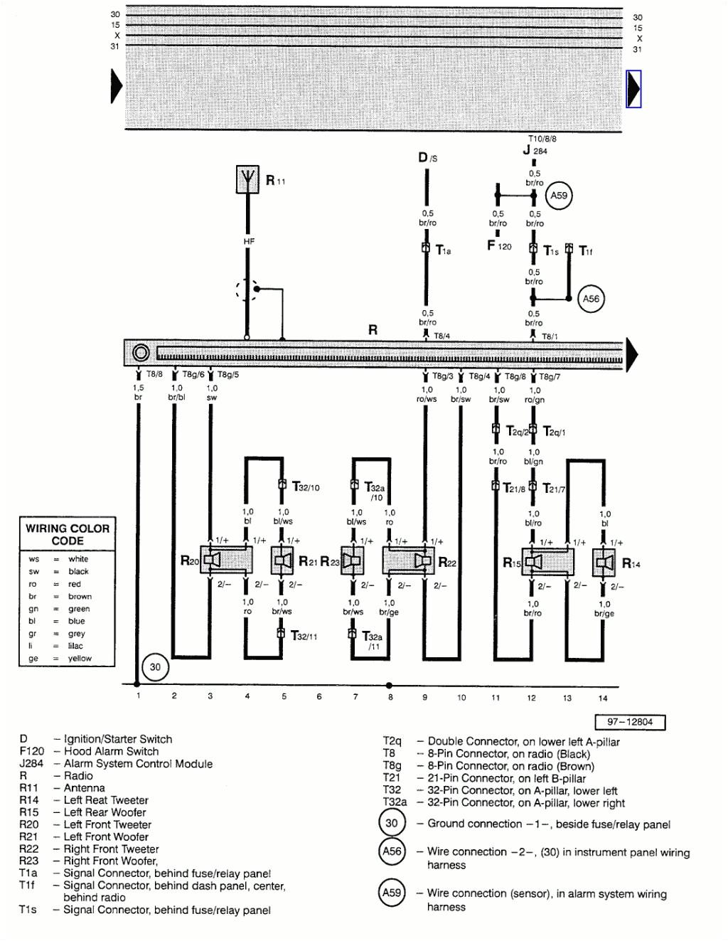 2008 vw wiring diagram wiring diagram rows vw tiguan 2008 wiring diagram 2008 rabbit wiring diagram