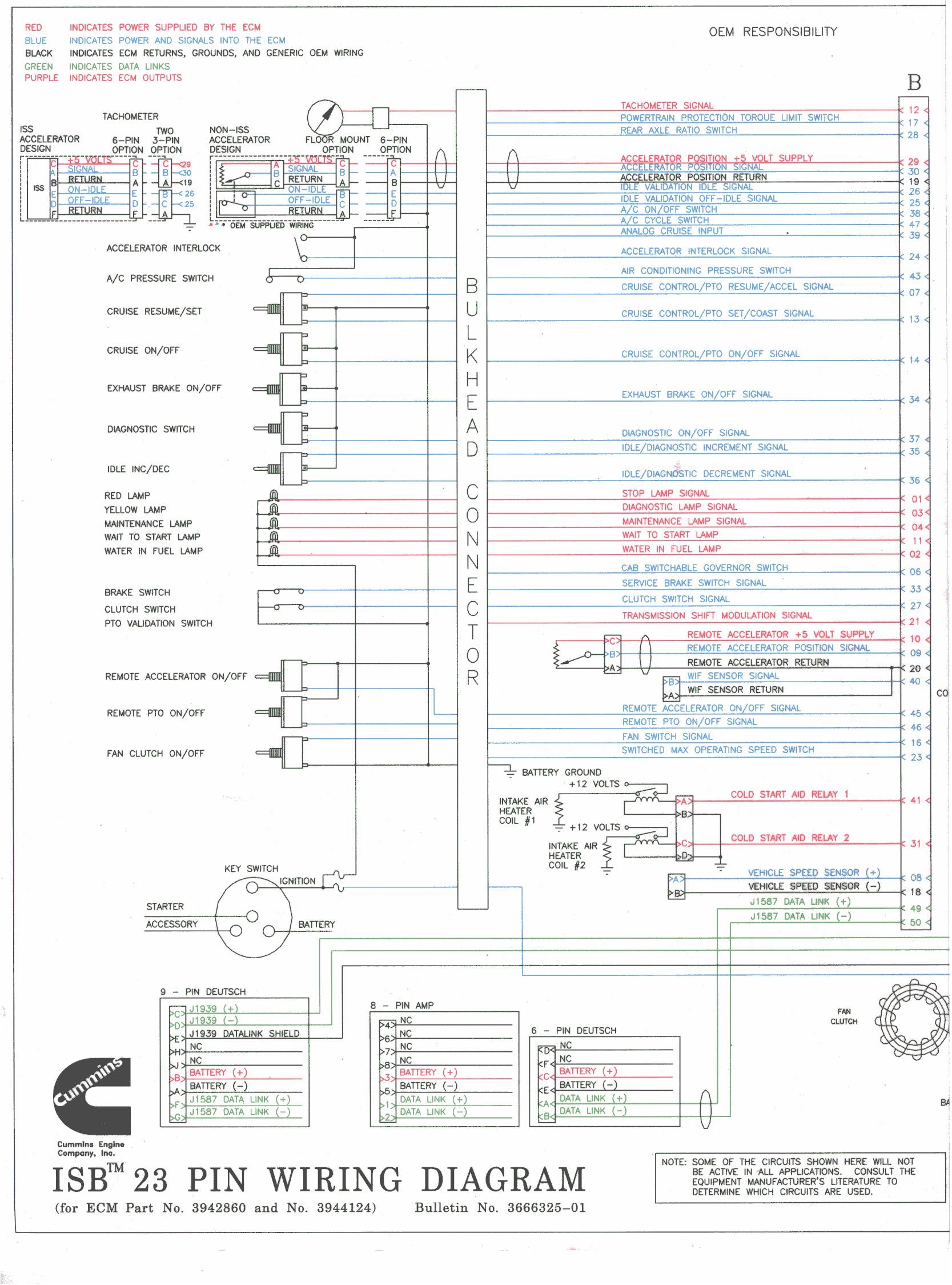 02 dodge 360 ecu wiring diagram wiring diagram meta dodge ram 1500 ecm diagram dodge ecu diagram