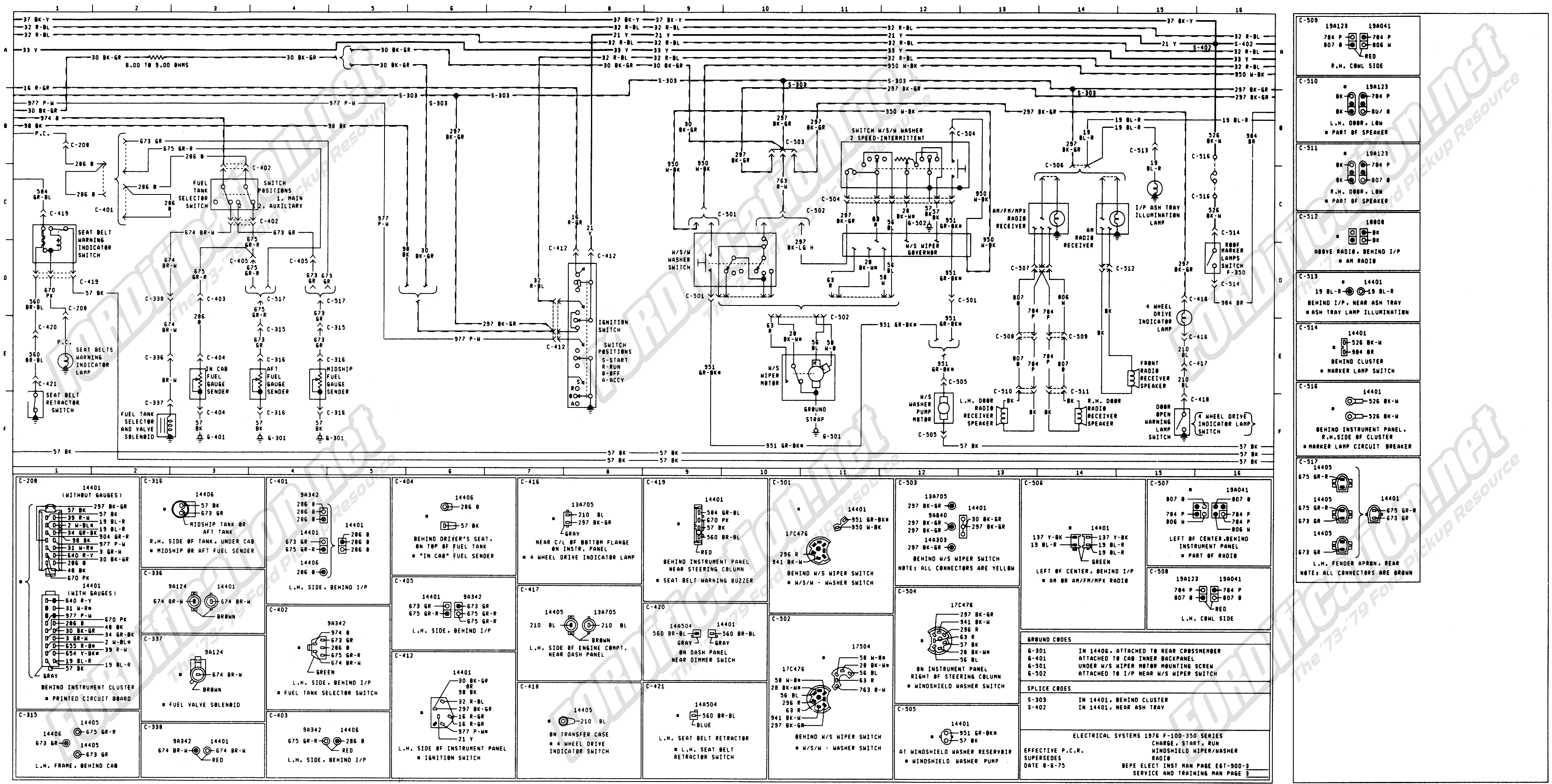 wiring 76master 3of9 png