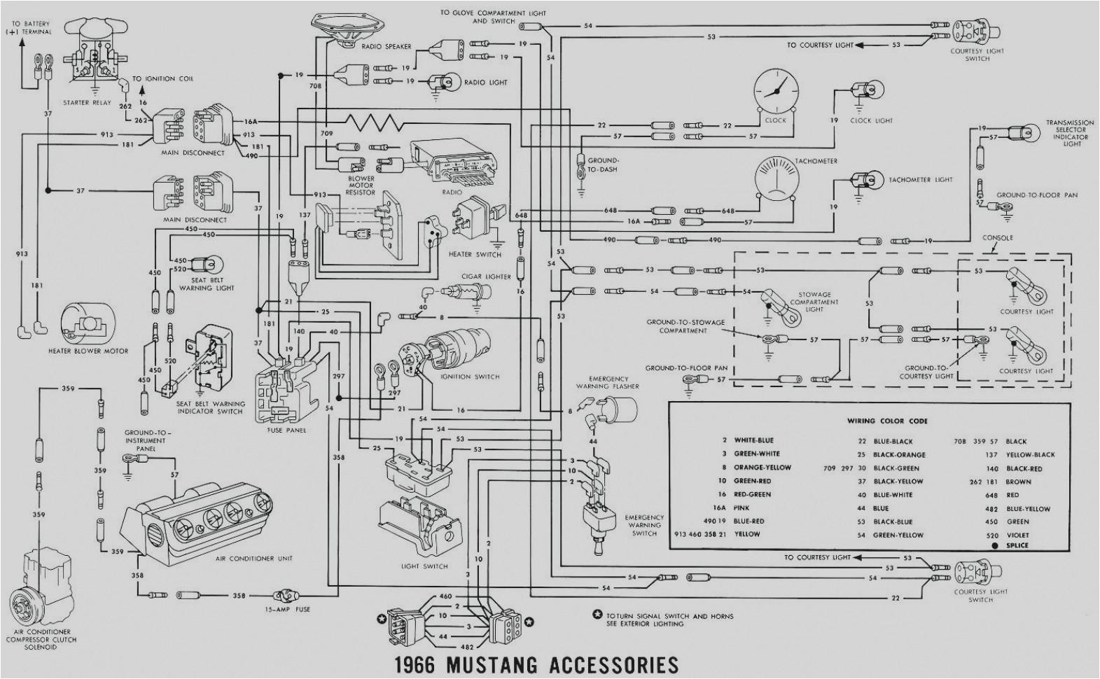 2001 mustang wiring schematic wiring diagram blog 2001 mustang wiring diagram pdf