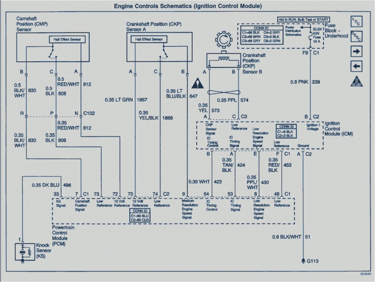 97 grand prix wiring diagramThat's Me!