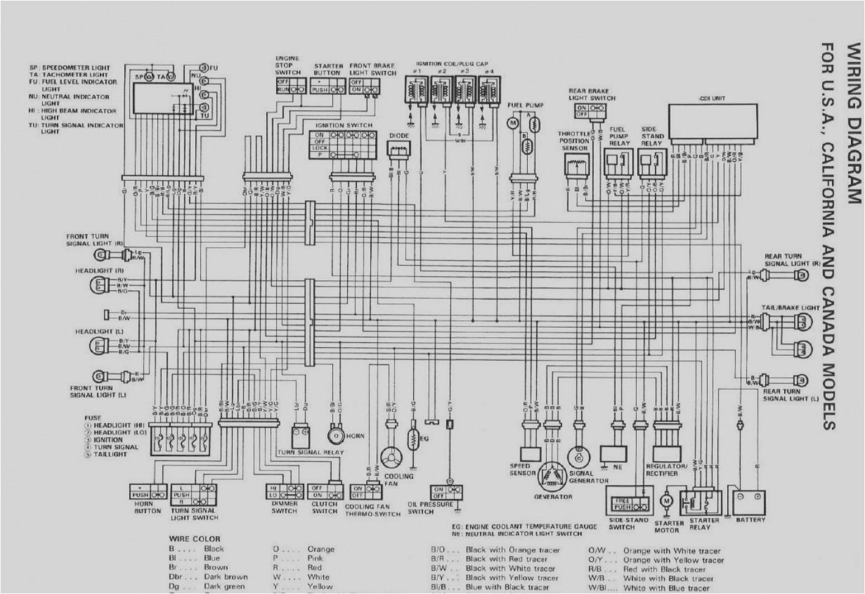 wiring diagram 2001 gsxr 600 wiring diagram user suzuki grand vitara rear lights wiring diagram 2001
