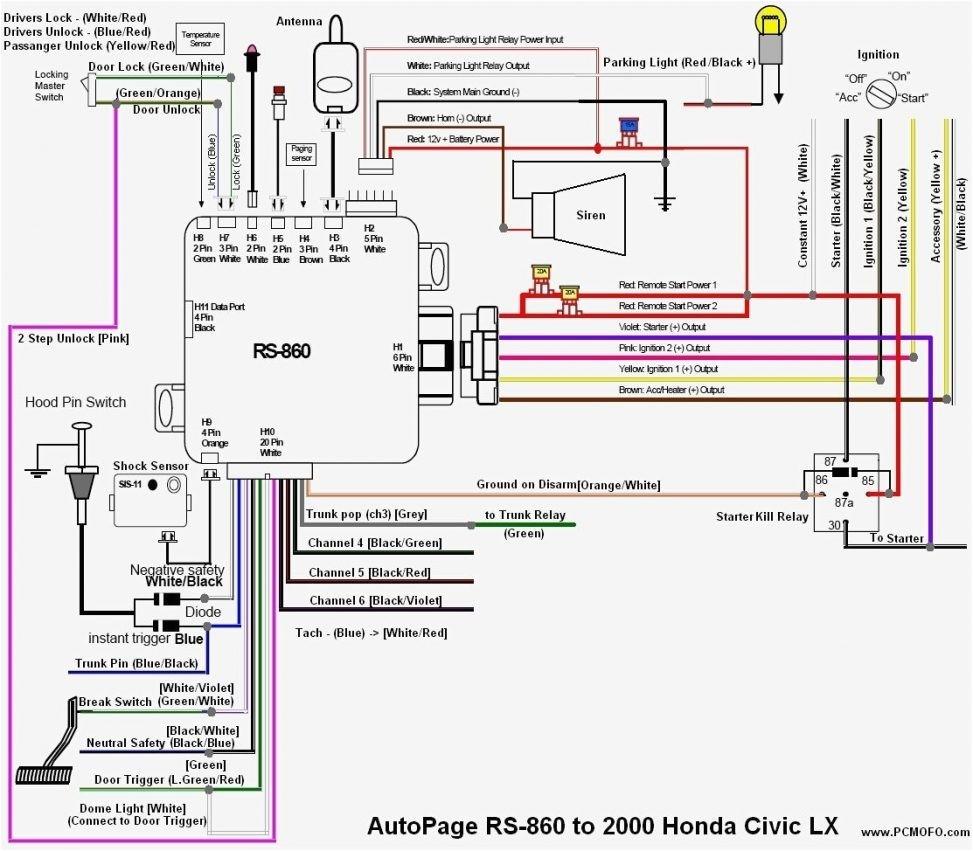 wiring diagram for a 1996 honda civic data diagram schematic 99 civic wiring diagram civic wiring diagram