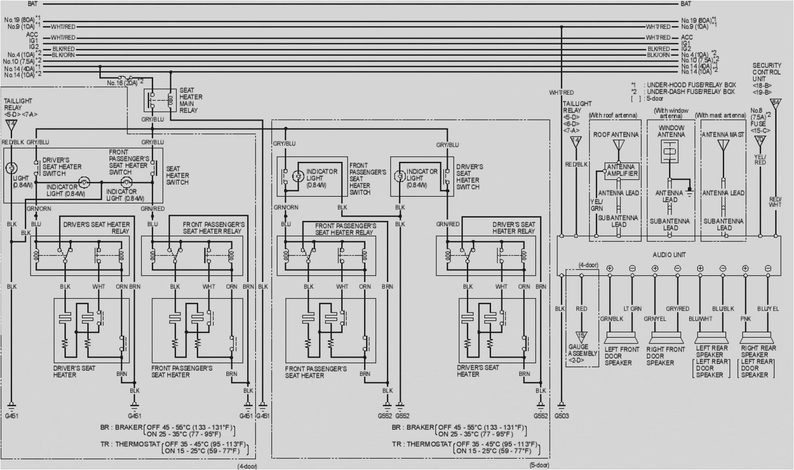 1999 honda civic wiring harness wiring diagram centre honda civic wiring harness diagram honda civic engine