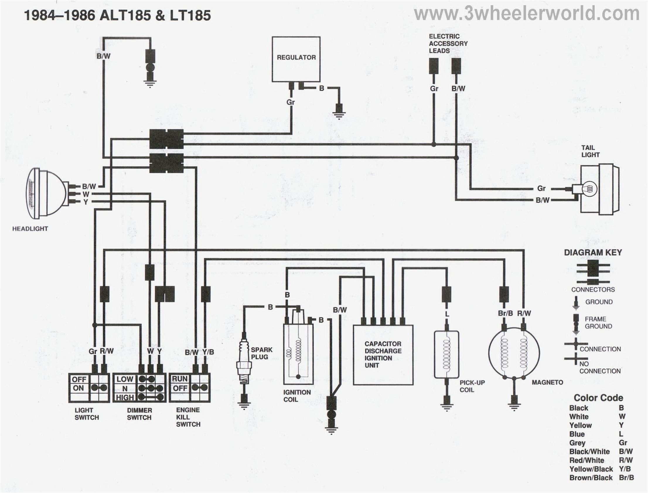 Sunnybrook Wiring Diagram Goodman Heating Wiring Diagram Enginee Diagrams Citroen Wirings1 Jeanjaures37 Fr