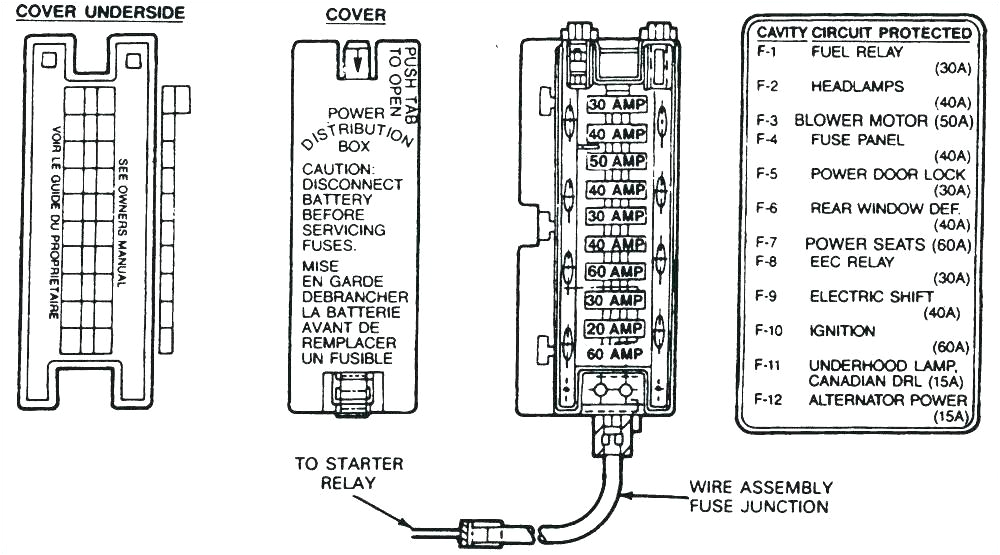 1997 mazda 323 wiring diagram wiring diagram show 1997 mazda 626 radio wiring diagram 1997 mazda wiring diagram