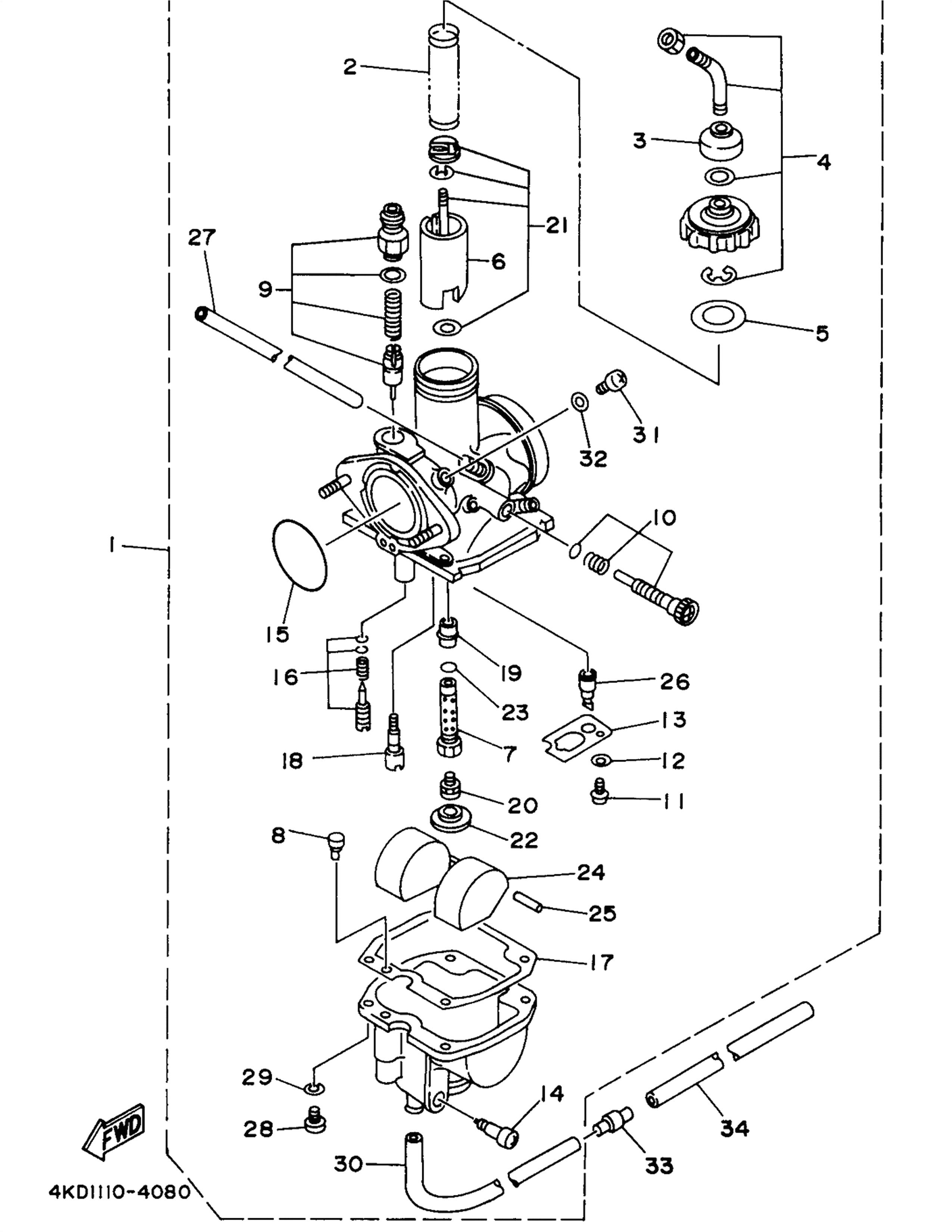 download image 2001 mitsubishi montero sport engine diagram pc 2001 mitsubishi montero sport engine diagram 2001 mitsubishi engine diagram