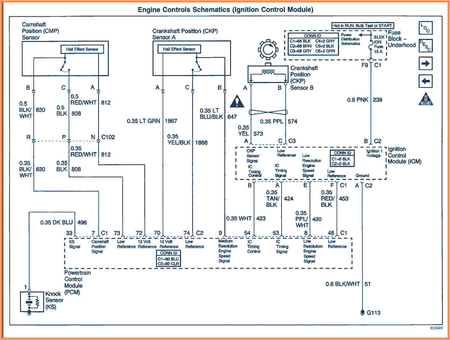 2001 Pontiac Grand Prix Wiring Diagram 2001 Pontiac Grand Prix Se Engine Diagram Wiring Wiring Diagrams