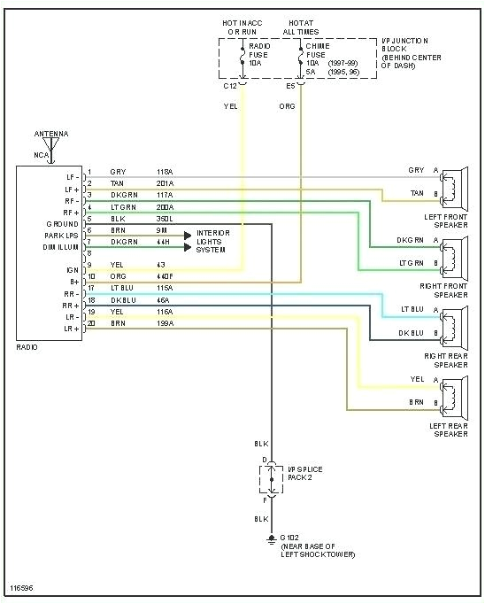 wiring diagram for 95 saturn schema diagram database 1995 saturn radio wiring diagram 95 saturn stereo wiring diagram
