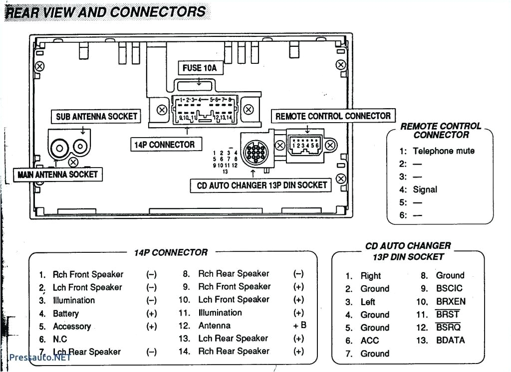 Stereo Wiring Diagram Toyota from autocardesign.org