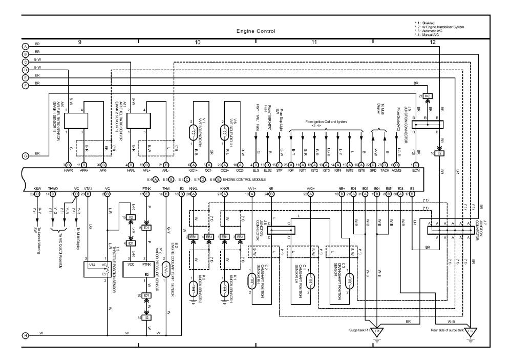 solara wiring diagrams my wiring diagram02 solara wiring diagram for radio wiring diagram show 2002 toyota