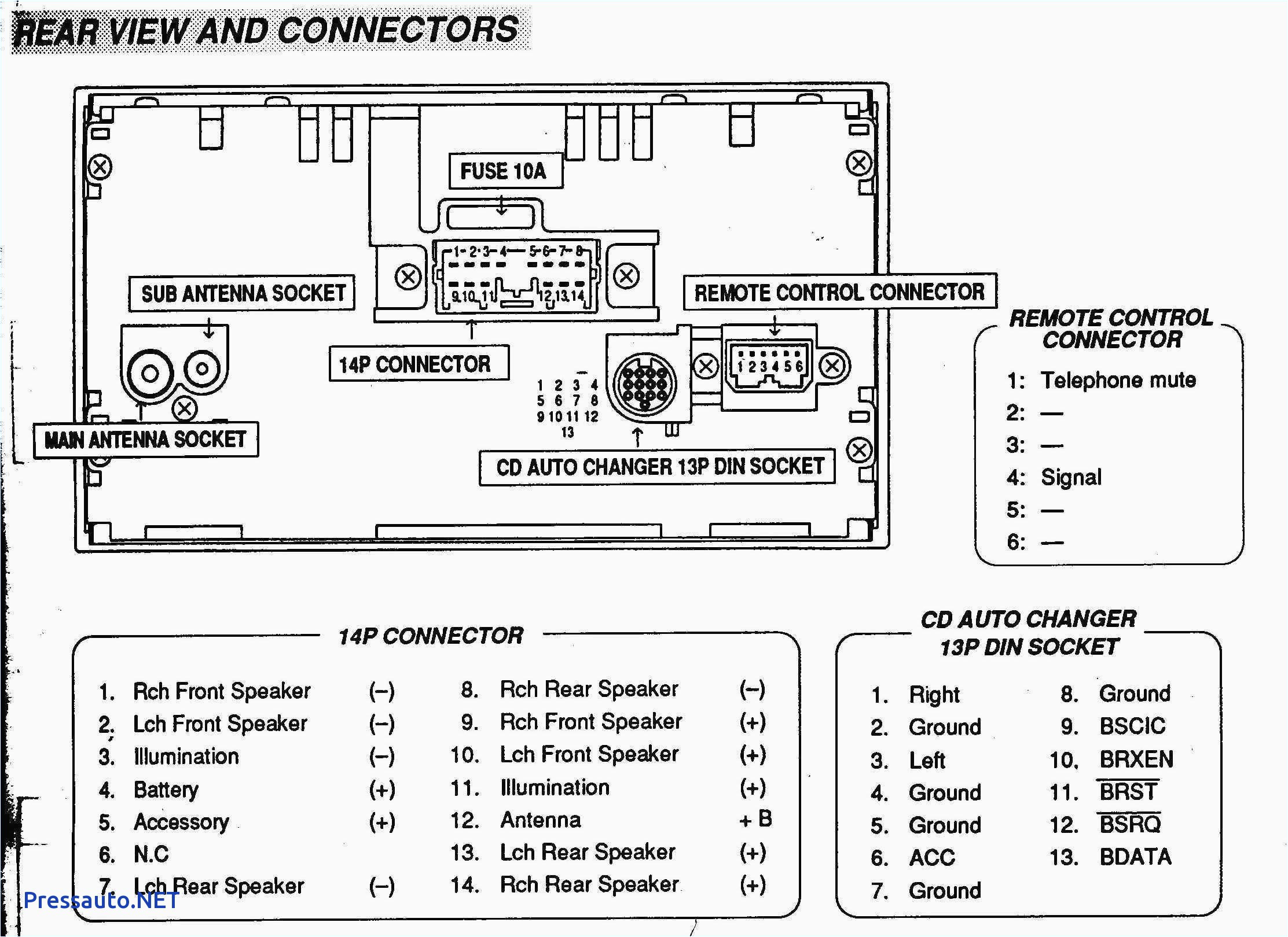 1999 vw beetle radio wiring diagram wiring diagram toolbox 2001 vw beetle radio wiring diagram vw beetle radio wiring diagram