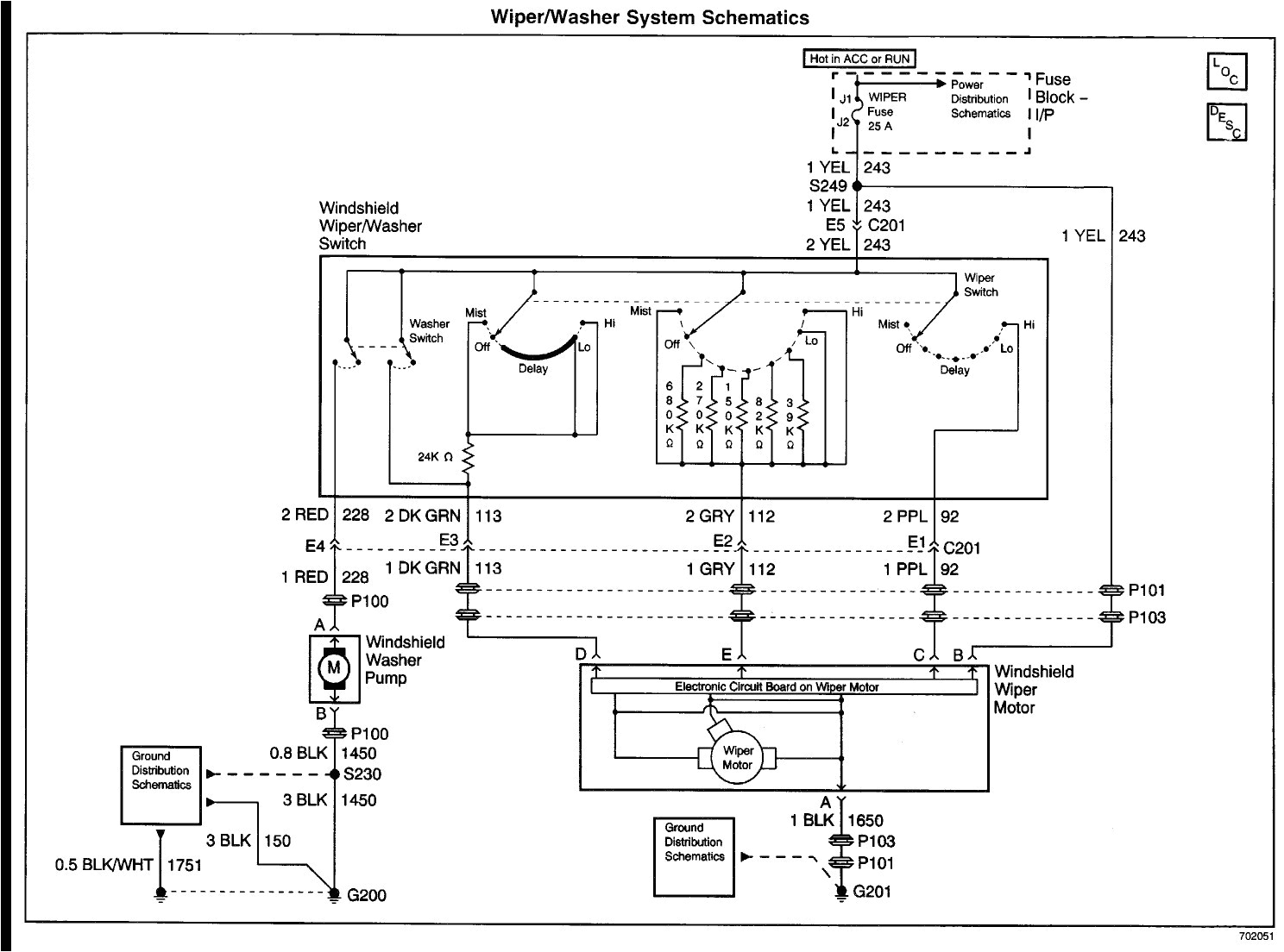 2001 buick lesabre wiring diagram wiring diagrams bib radio wiring color code as well buick century fuel pump relay diagram