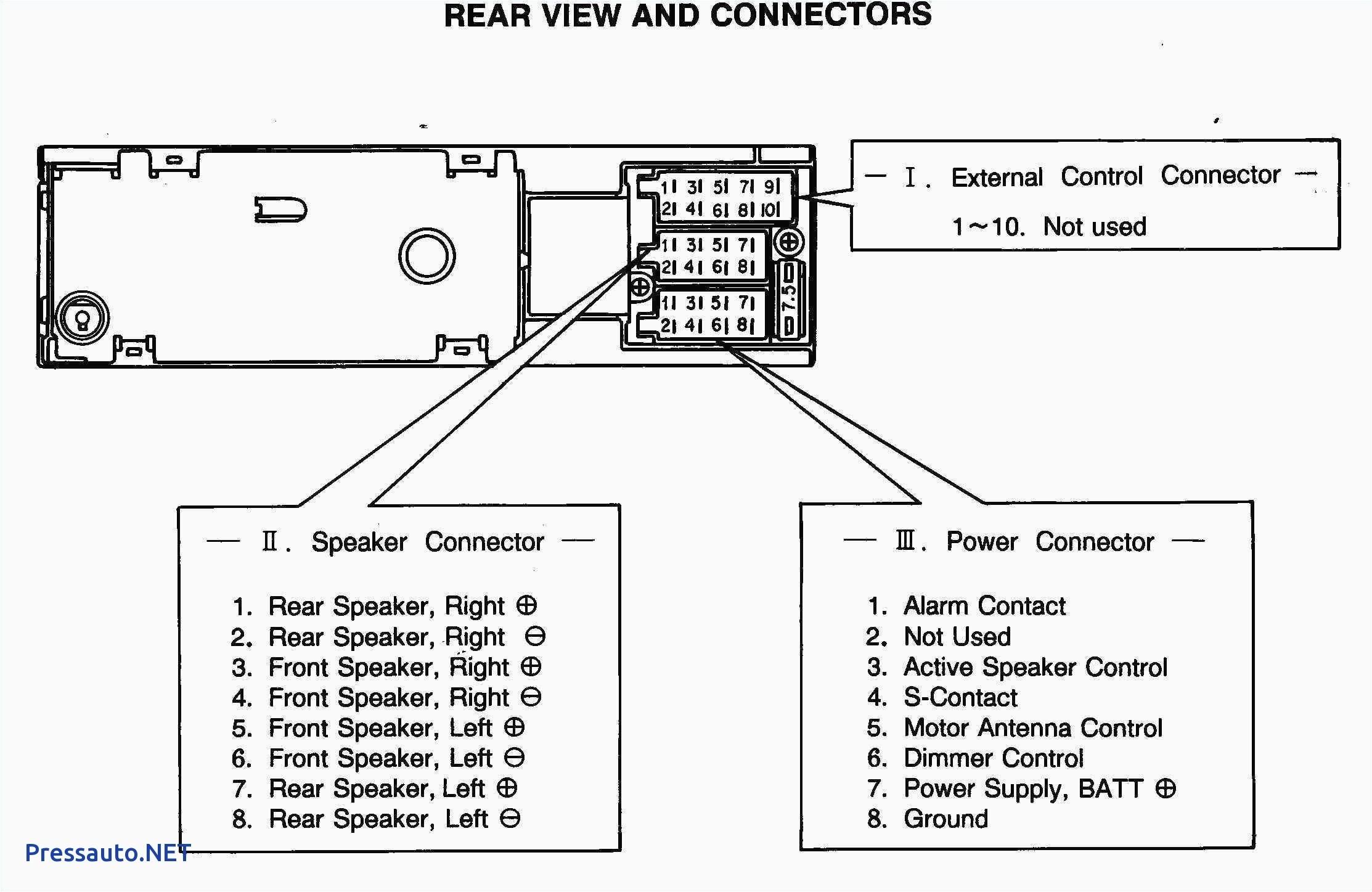 audi radio wiring colors wiring diagram metaaudi radio wiring wiring diagram img audi a3 radio wiring