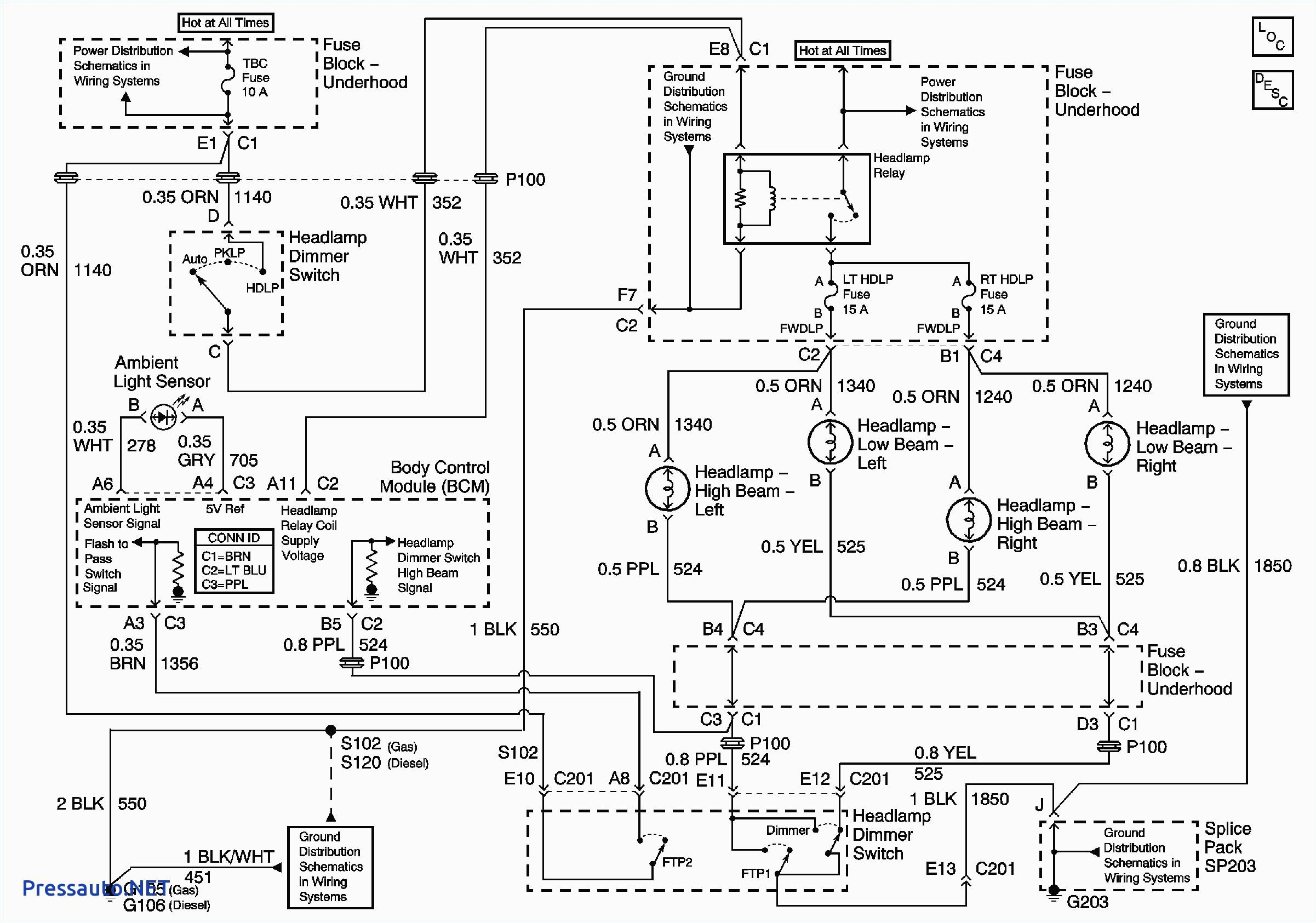 2002 chevy silverado wiring diagram wiring diagram load 2002 chevy 2500hd headlight wiring diagram 2002 chevy headlight wiring diagram