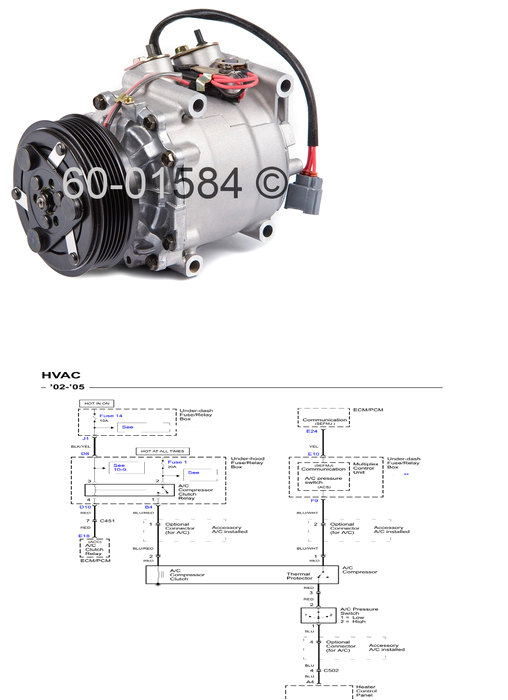 02 civic compressor not engaging 02 honda civic lx compressor 2002 honda civic ac wiring diagram 2002 honda civic ac wiring diagram