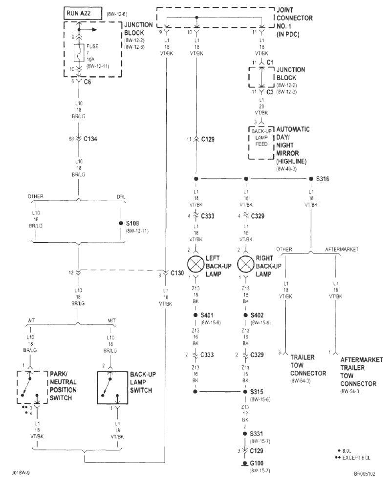 wiring diagram moreover 2002 dodge ram 1500 ignition switch wiring dodge ram ignition switch wiring diagram