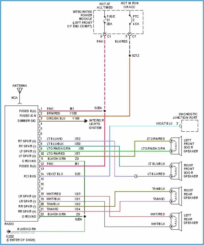 2003 dodge ram 1500 radio wiring diagram wiring diagram review 2003 dodge ram 1500 radio wiring diagram 2003 ram wiring diagram