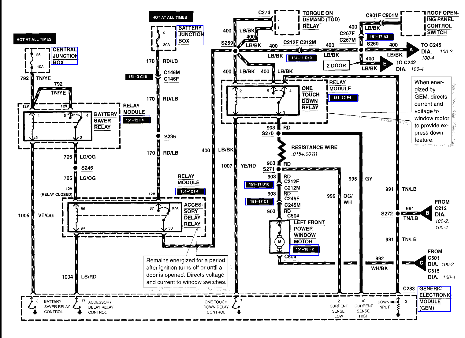 03 explorer fuse diagram wiring diagram used 2003 ford explorer fuse box diagram location 03 ford explorer fuse diagram source 2003 ford sport trac