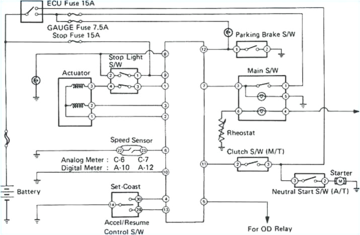 radio wiring diagram awesome car new best current stereo 2002 jetta