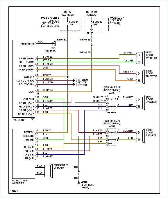 2014 nissan sentra radio wiring harness diagram wiring diagram expert 2013 2017 nissan wiring schematic