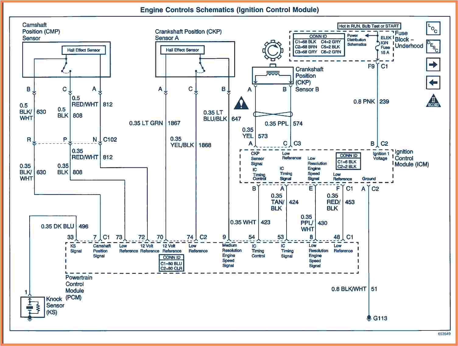 1995 pontiac bonneville wiring harness wiring diagram blog 1995 pontiac bonneville wiring harness