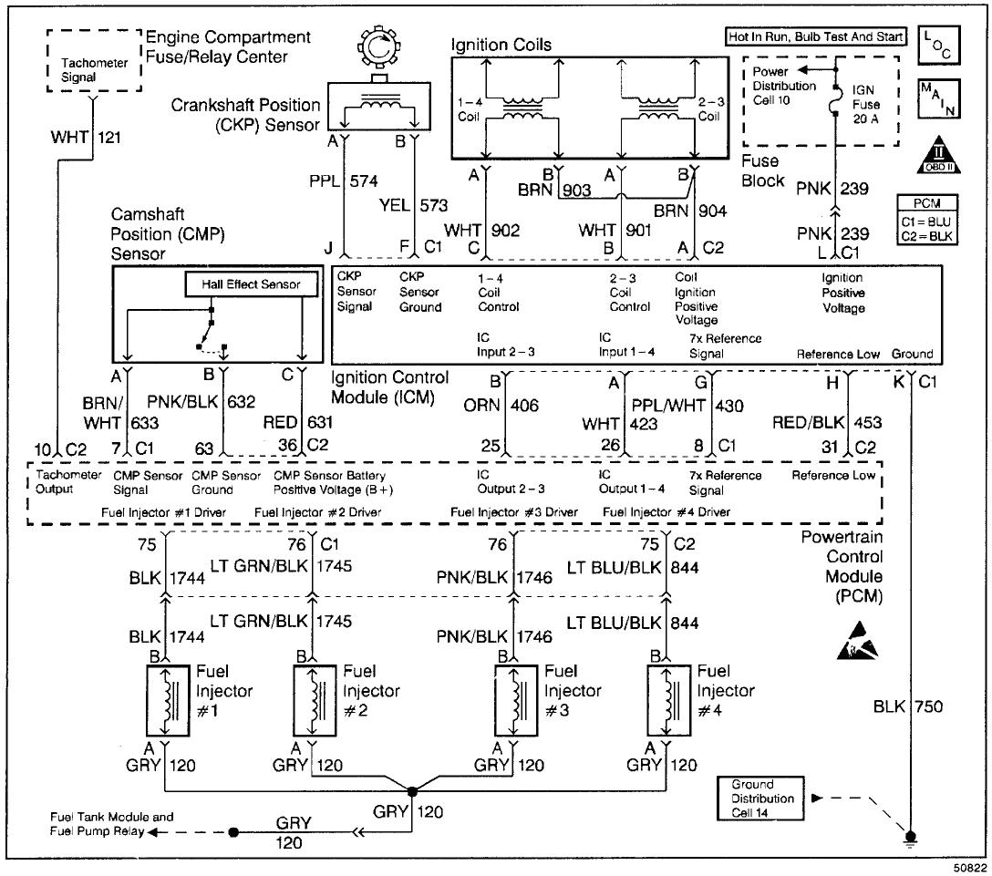 2002 Pontiac Grand Prix Wiring Diagram 98 Pontiac Grand Prix Wiring Diagram Wiring Diagram