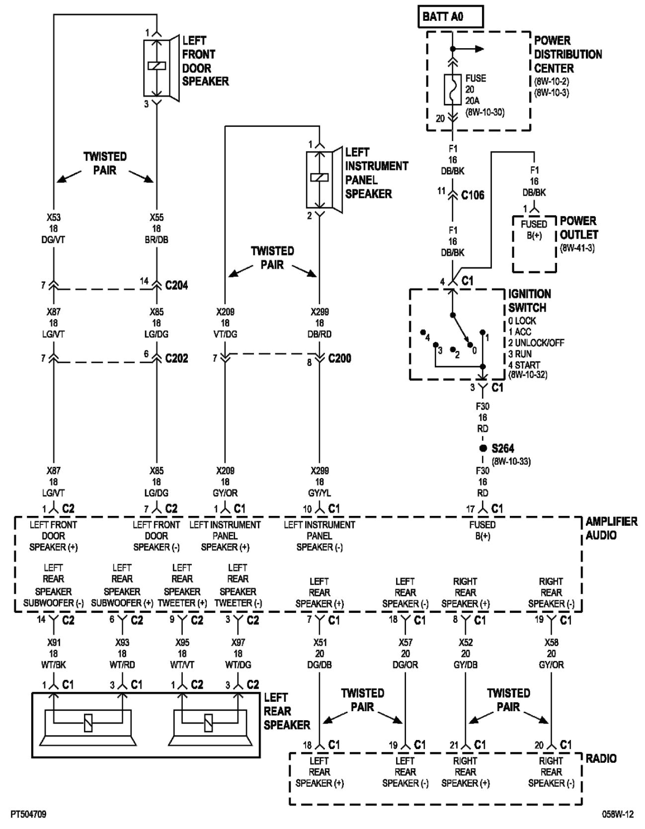 wiring diagram for pt s wiring diagram list 2002 pt cruiser electrical wiring diagram wiring diagram