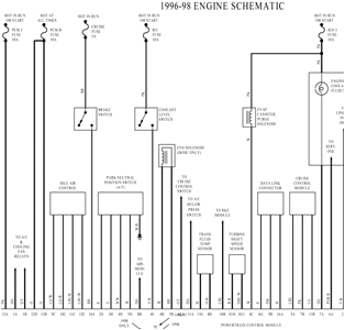 1994 saturn radio wiring diagram data diagram schematic 1994 saturn wiring diagram