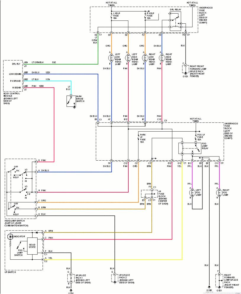 2002 saturn s series wiring diagram wiring diagram user