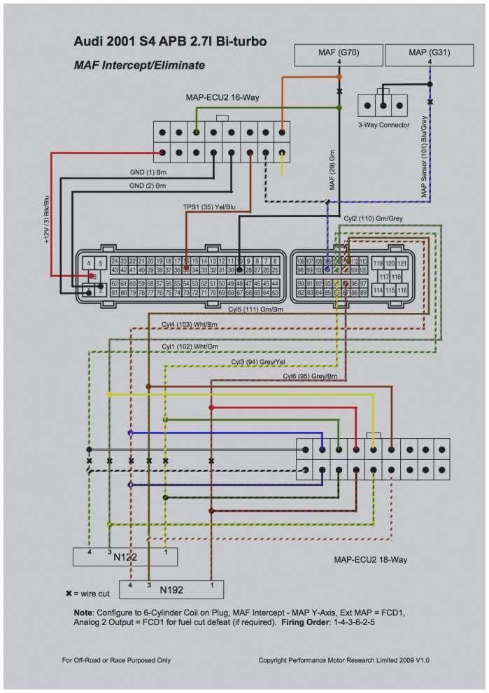 2000 toyota celica wiring universal wiring diagram 2000 toyota wiring harness diagram