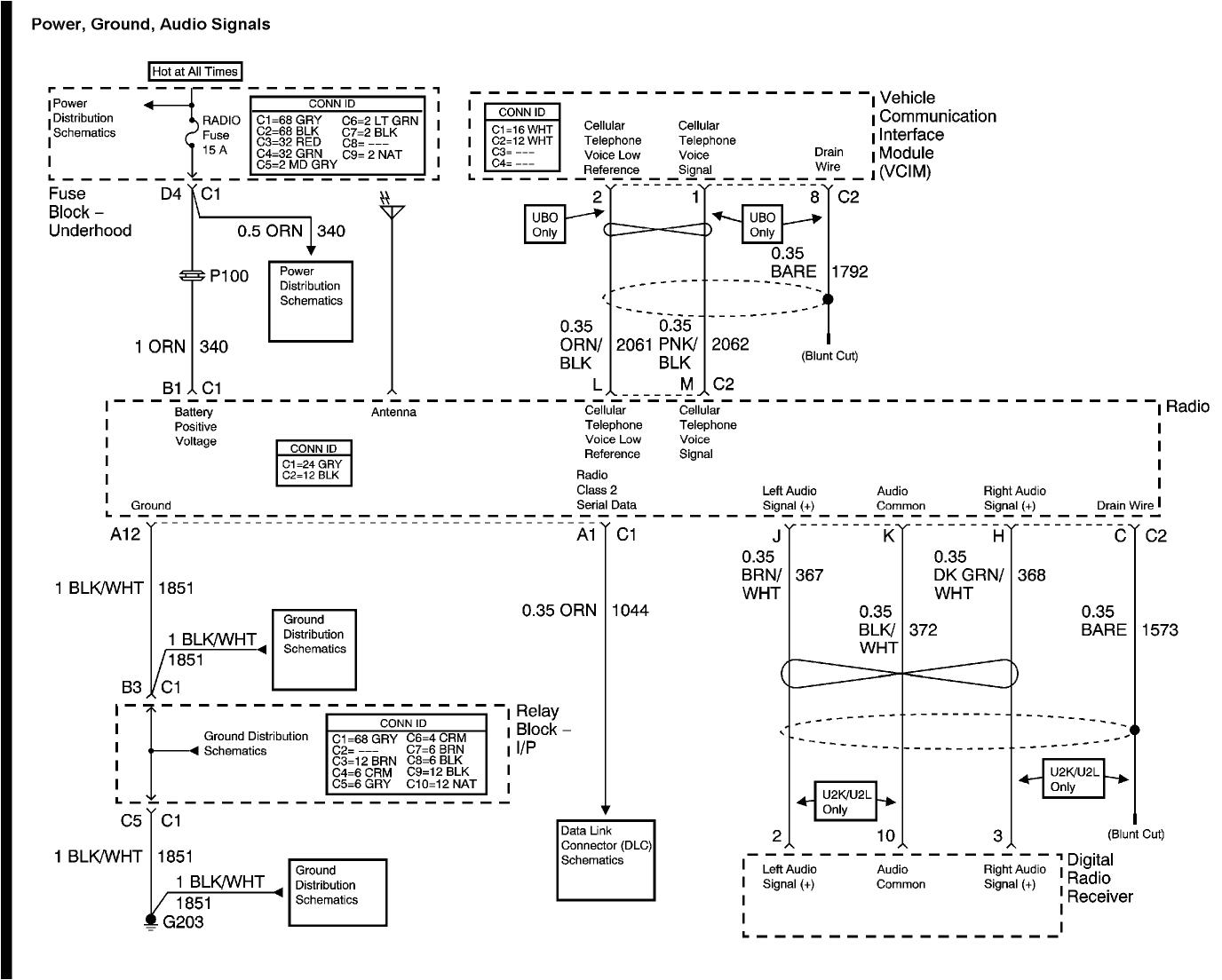 wire diagram 04 chevy avalanche wiring diagram fascinating 2004 avalanche ignition wiring diagram