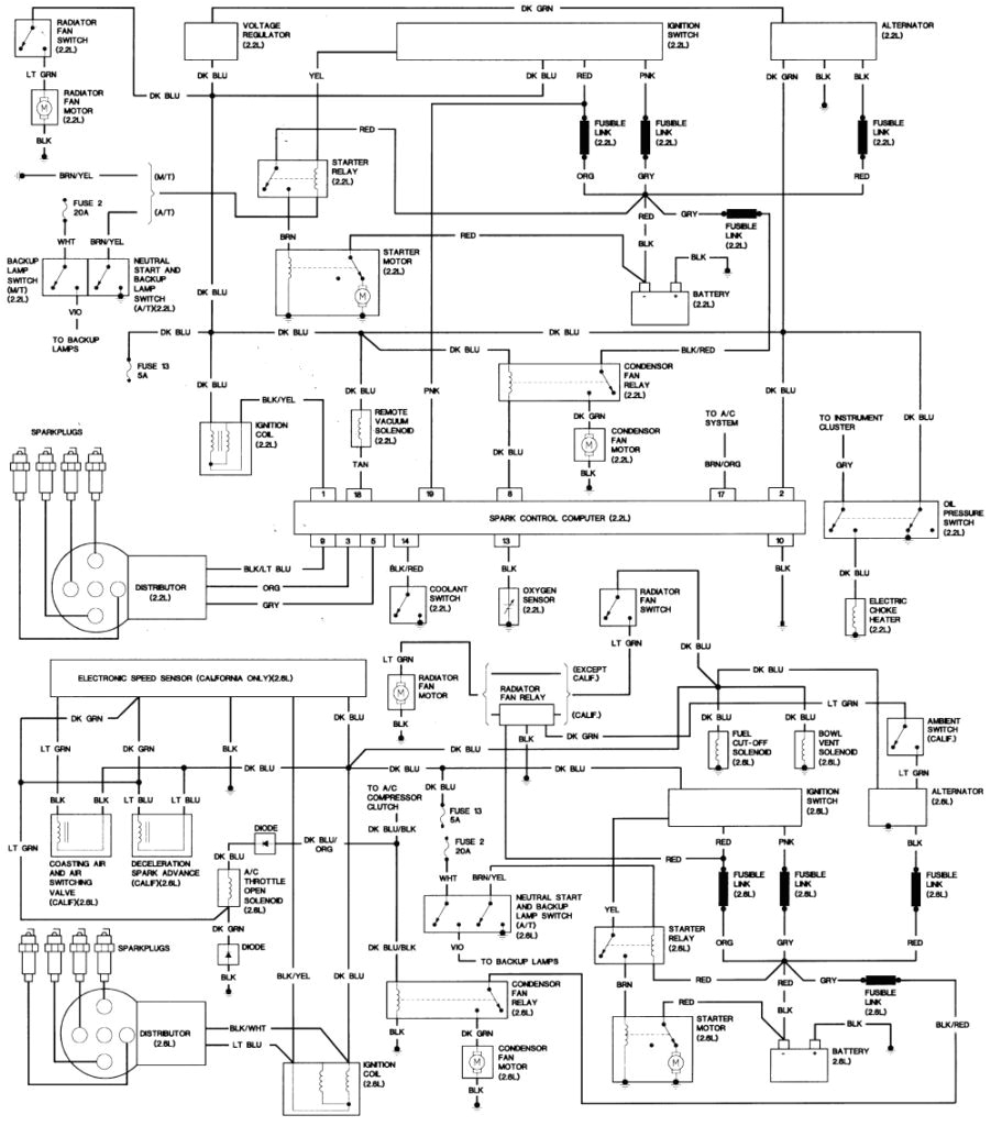 0900c1528021617e dodge caravan blower motor wiring diagram 82 diagrams heater only works on high 2002 resistor 2006 location 2000 2003 2008 grand not working 2007 2005 fuse 2001 fr to 901x1024 at 2000 901x1024 jpg