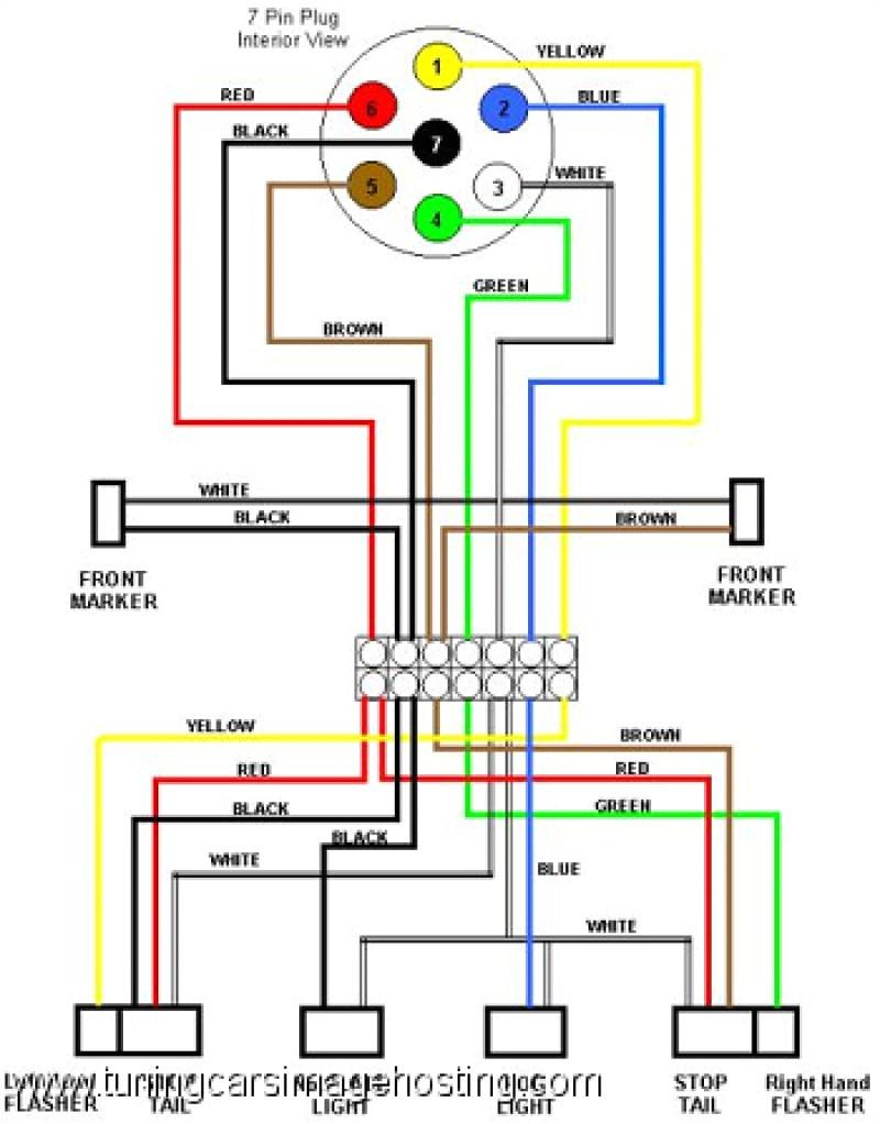 dodge ram trailer wiring adapter wiring diagram paper 2003 dodge ram trailer wiring harness