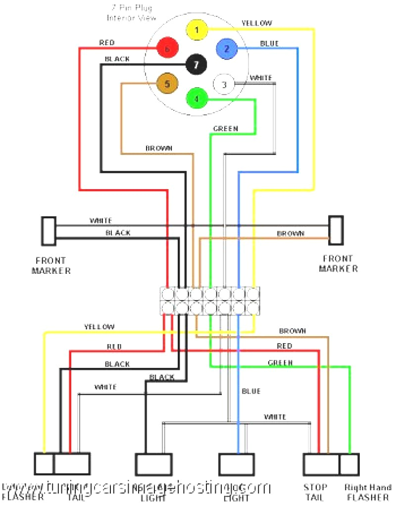 dodge ram trailer wiring harness wiring diagram datasource 2003 dodge ram trailer wiring harness