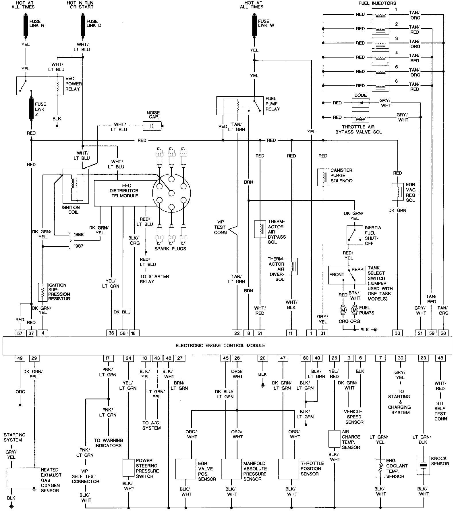 2003 ford f 250 wiring diagram wiring diagram world 2003 ford f250 wiring diagram online 2003 ford super duty wiring diagram